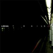 lokua - trails