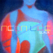 Slava - Neon Life