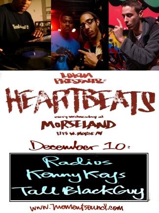 Heartbeats_Dec 10