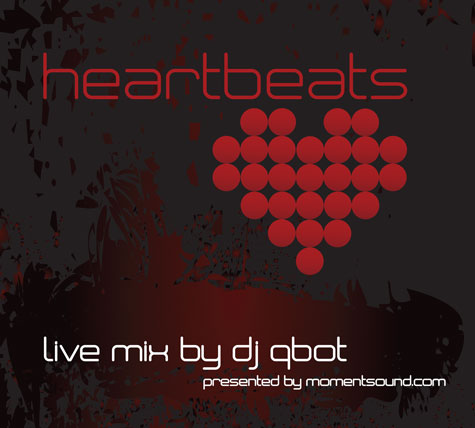 heartbeats-mix-art