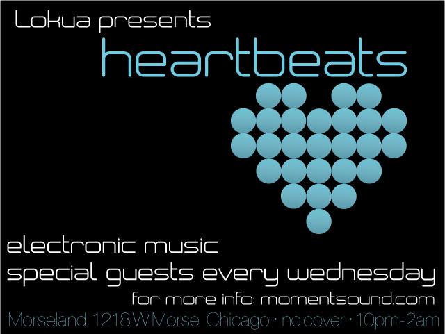 HEARTBEATS_main