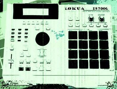 Lokua_187